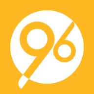 手机趣步96最新版本app