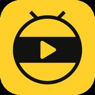 蜜蜂TV(短视频营销)app