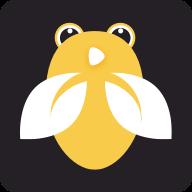 知客视评app