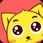 喵播直播app5.3.0 安卓手机版