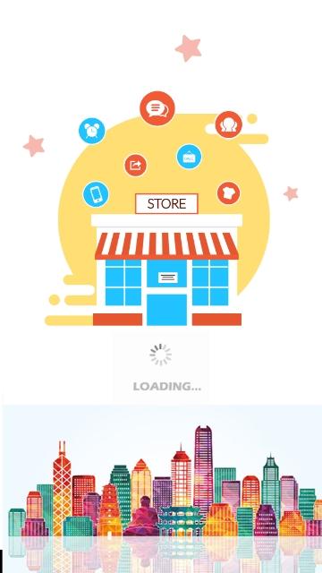 鞋材商城 1.0.0安卓版