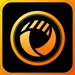 迅连科相片大师 11(CyberLink PhotoDirector Ultra)