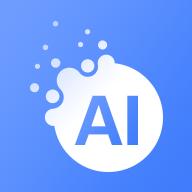 AI财富大师