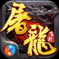 霸王传飞升版v1.0