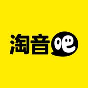 淘音吧app