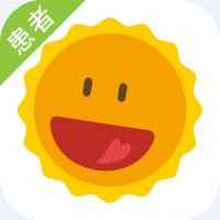 昭阳医生患者版app