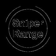 狙�羰稚涑谭��Sniper Range Game