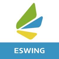 eswing平衡车V1.6.4