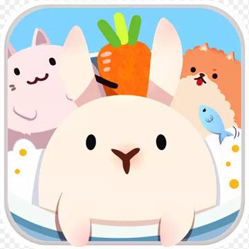 九游乐活兔水果大作战