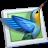 幻灯片制作软件(WnSoft PTE AV Studio Pro)