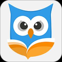 GGBOOK阅读器app
