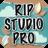 图片编辑器(JixiPix Rip Studio)