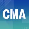 CMA智题库