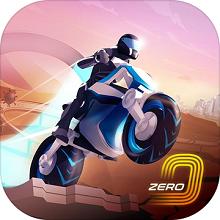 Gravity Rider Zero(超级越野摩托零)v1.33.0安卓版