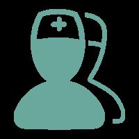 远程会诊系统app1.0安卓版