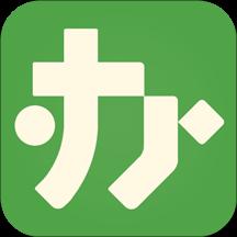 怎么�k(知�R��答)app
