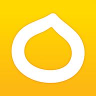 美团民宿v5.1.0 安卓版