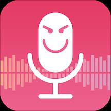 和平精英变声器免费版