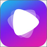 手机视频剪辑软件