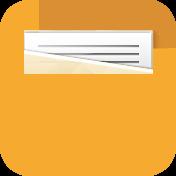 分类文件管理v1.0.25 安卓版