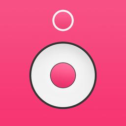 iTunes音频DRM移除软件DRmare Audio Converter
