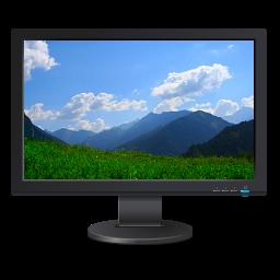图片浏览器Salview