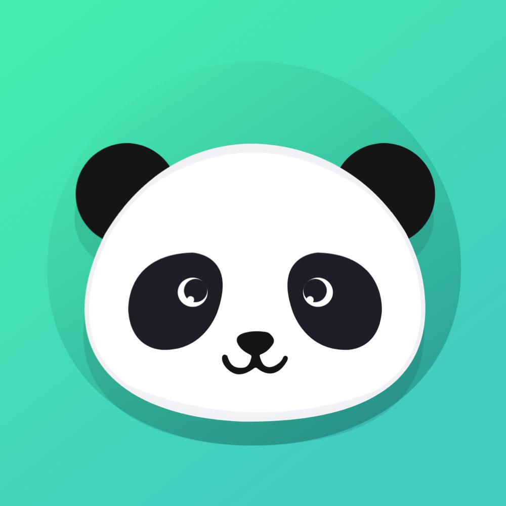 熊猫全球站(Panda Global)app
