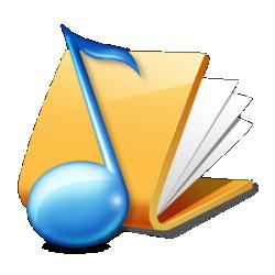iTunes音乐转换器MACSOME iTunes Music Converter