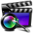 摄像机视频辅助工具(Pavtube Media Magician)
