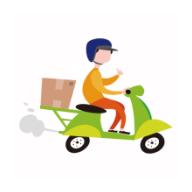 骑手GO(123购配送端)