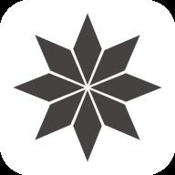 Qinmei清爽版app