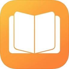 小书亭苹果版v1.7.0