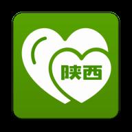 陕西省精准康复管理系统app