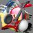 音频编辑软件(Soft4Boost Audio Studio)