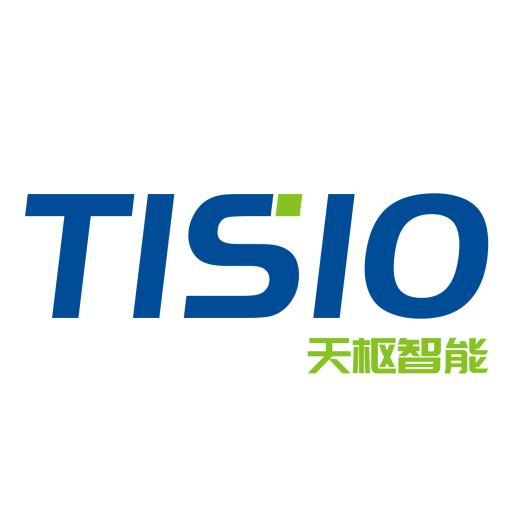 tisio智能app