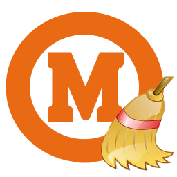 电脑垃圾清理工具MindStick Cleaner
