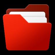 文件管理器(File Manager)v1.13.0 安卓版