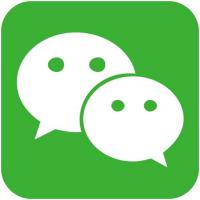 微信多开防撤提示