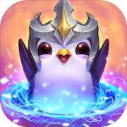 英雄联盟云顶之弈手游v1.0 安卓版