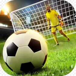 决胜足球九游版v1.2.3安卓版