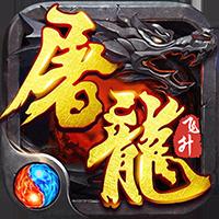 霸王传iphone版v1.0.0