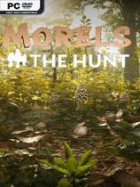 羊肚菌狩猎游戏(Morels: The Hunt) 免安装绿色中文版