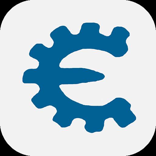 CE修改器(手机工具)