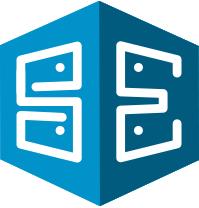 英睿达固态硬盘优化工具Crucial Storage Executivev5.05 中文版