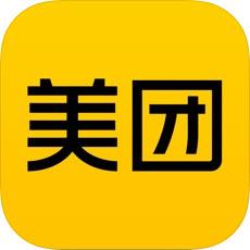 美团盲人定制版外卖appv10.10.201安卓版