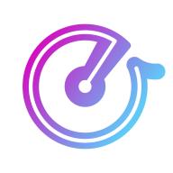 简单音乐助手(跨平台音乐搜索)