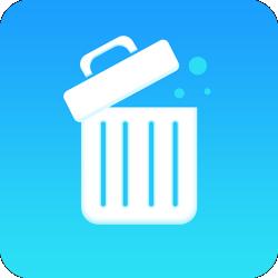 清理内存垃圾