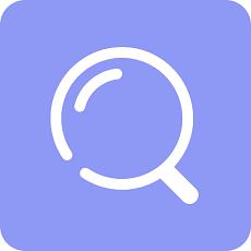 网盘资源搜索
