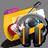 音频转换器(Soft4Boost Audio Converter)