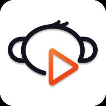 变短视频app
